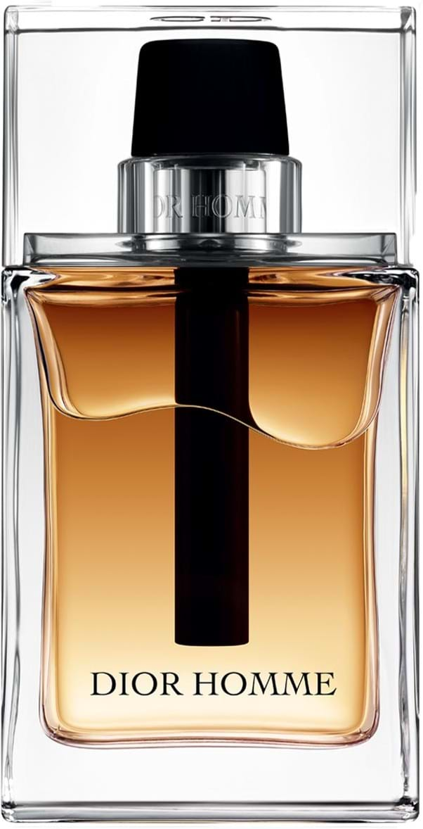 Dior Homme Eau de Toilette 150 ml. product a1b708a5e986
