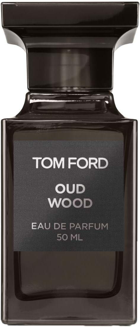 tom ford private blend oud wood spray 50 ml. Black Bedroom Furniture Sets. Home Design Ideas