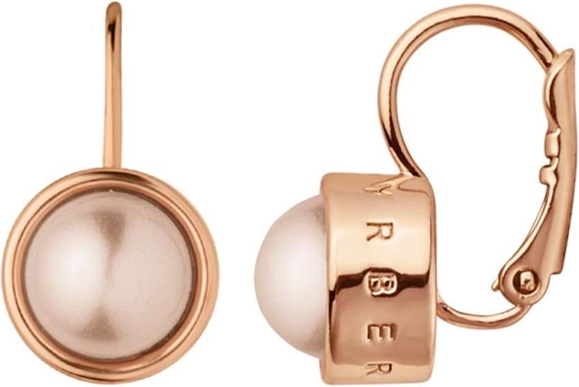 Dyrberg Kern Women S Earring Product