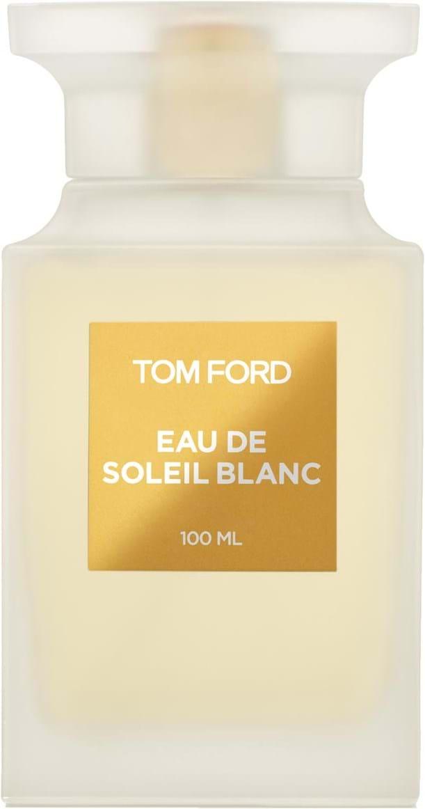 Tom Ford Eau de Soleil Blanc Eau de Toilette 100 ml. product 077792bf9ad6