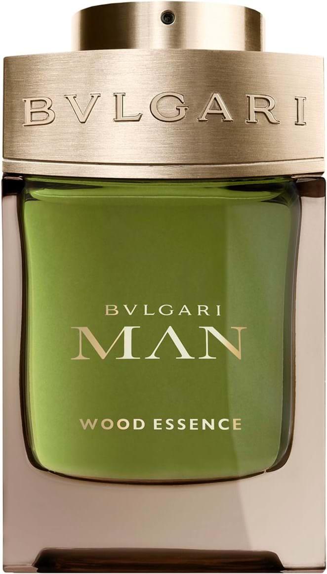 Bvlgari Man Wood Essence Eau de Parfum 100 ml. product. product a4b2b76604