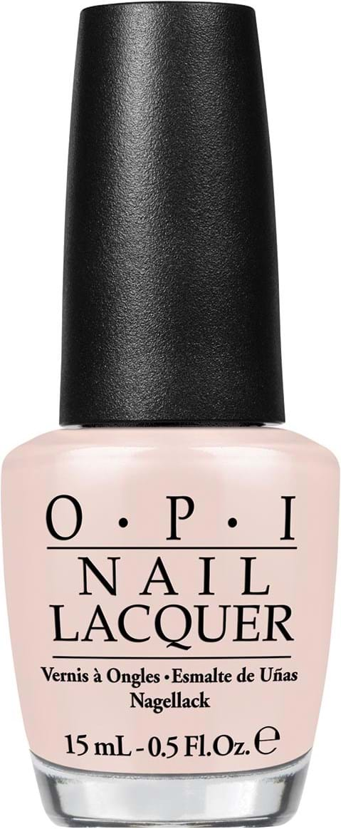 Nail polish - See our great selection and find your colour here | CPH