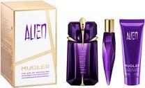 Thierry Mugler Alien Eau De Parfum Refillable 90 Ml
