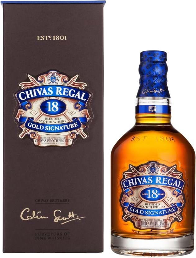 Chivas regal 18y 40 1l - Chivas regal 18 1 liter price ...