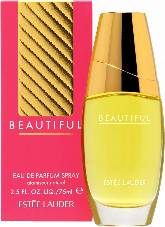 Este Lauder Modern Muse Eau De Parfum 100 Ml Estee Chic For Women Edp 100ml Beautiful 75
