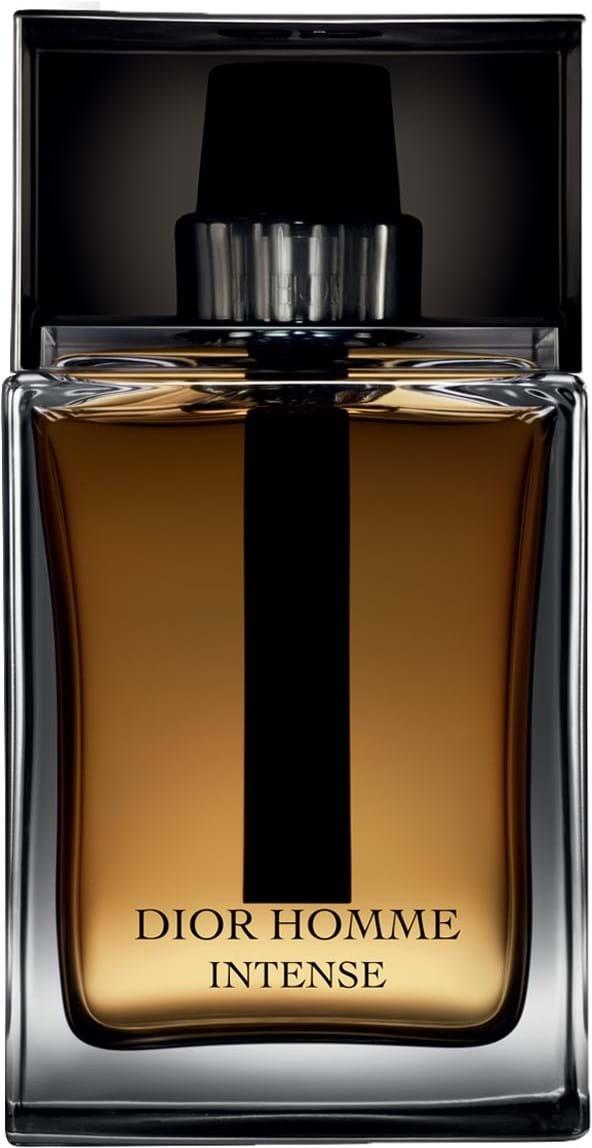 Dior Homme Intense Eau de Parfum 100 ml. product 03e1b90b8f1