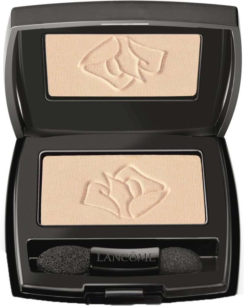 Lancôme Ombre Hypnose Eye Shadow Pearly N° 102-Sable d'or