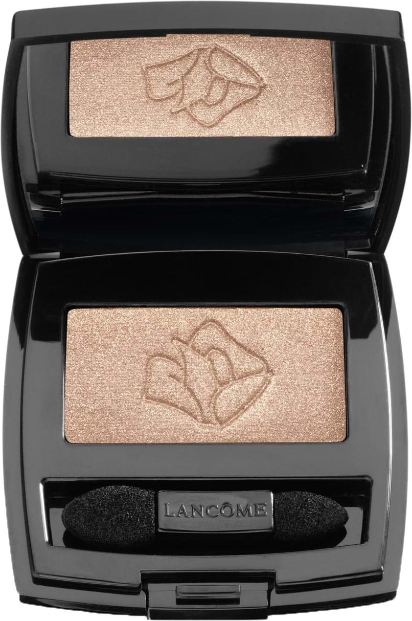 Lancôme Ombre Hypnose Eye Shadow Pearly N° 204-Pearle d'Ambre
