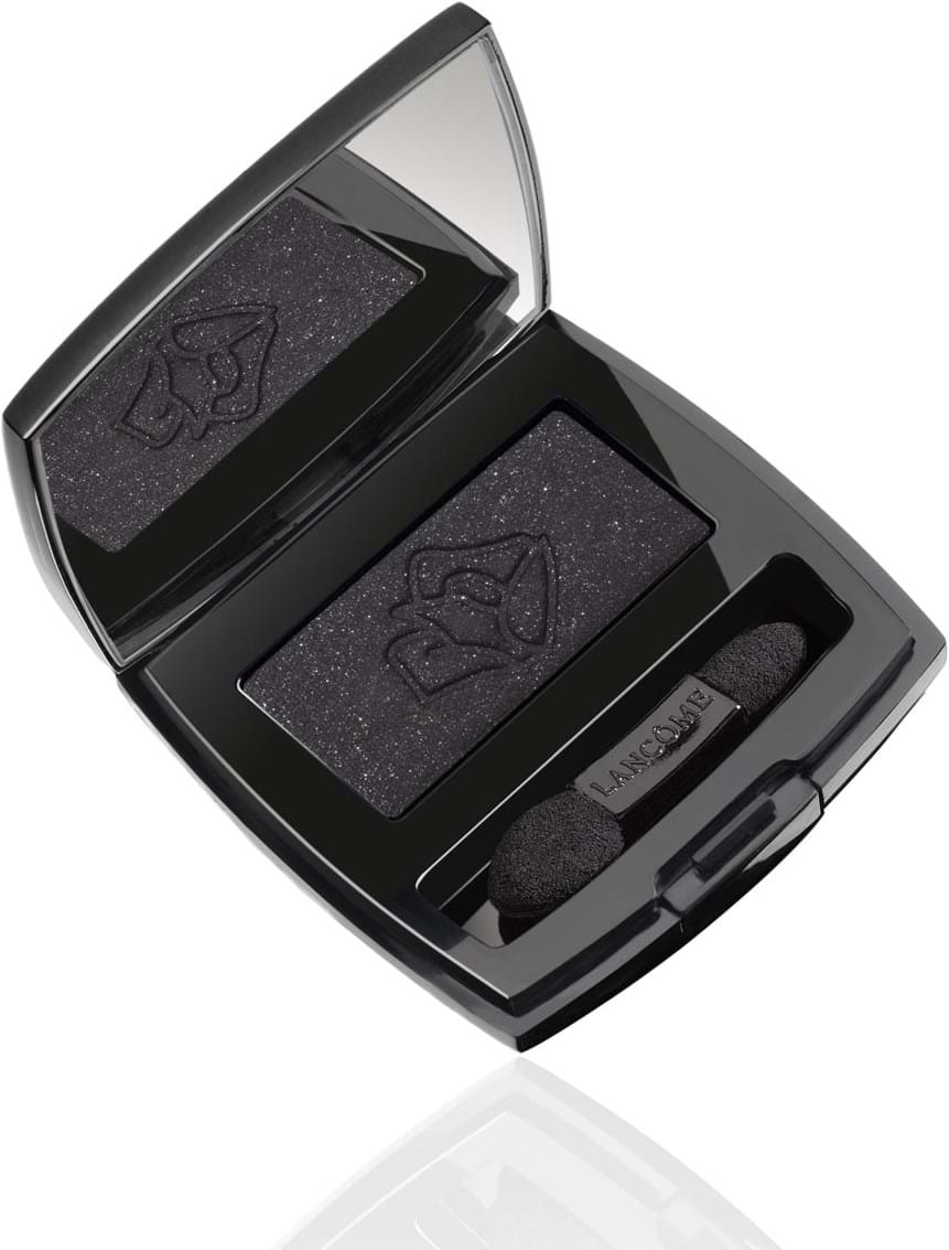 Lancôme Ombre Hypnose Eye Shadow Sparkles N° 310-Strass black
