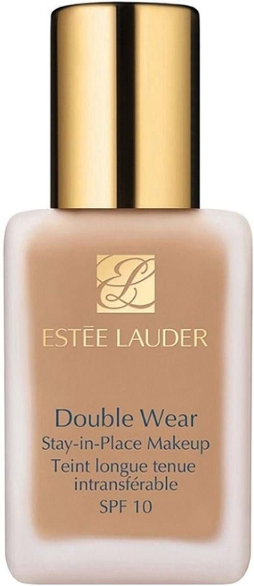 Estée Lauder Double Wear Stay-in-Place Foundation N° 17 Bone 30 ml