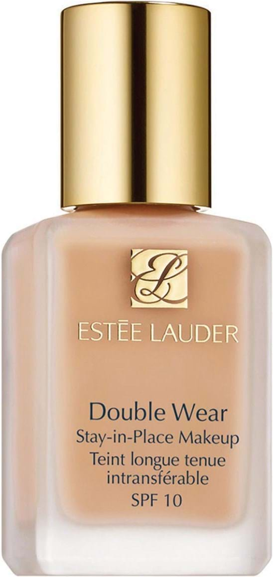 Estée Lauder Double Wear Stay-in-Place Make-up Foundation N° 36 Sand 30 ml