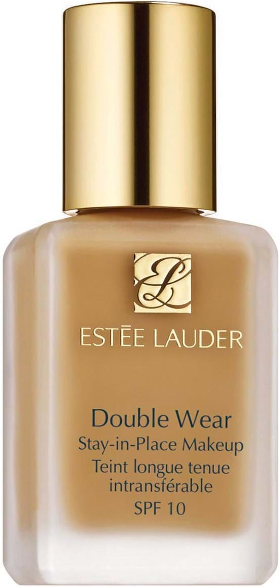 Estée Lauder Double Wear Stay-in-Place Make Up Foundation N° 37 Tawny 30 ml