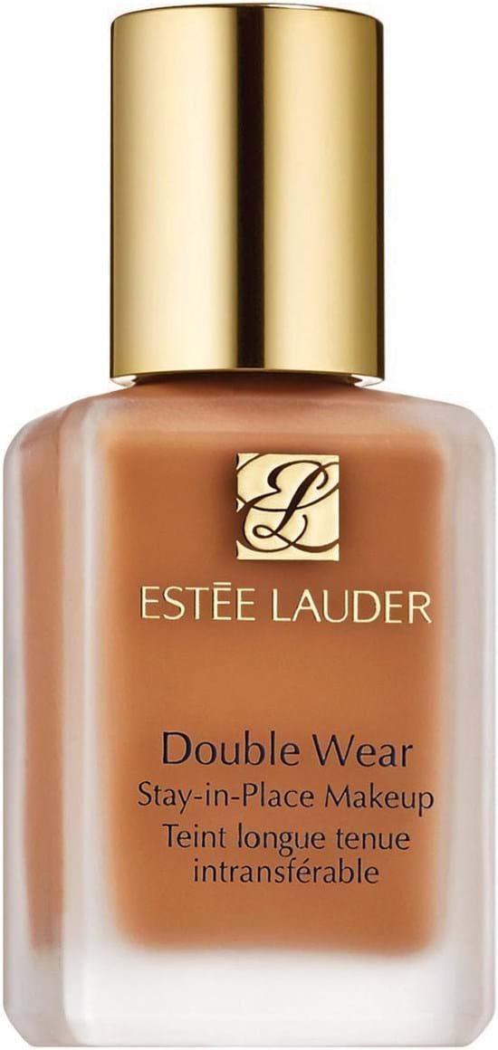 Estée Lauder Double Wear Stay-in-Place Foundation N° 62 Cool Vanilla 30 ml