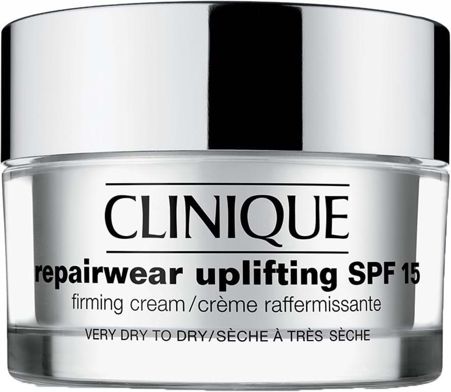 Clinique Repairwear Uplifting SPF15 Firming Cream Care 50 ml