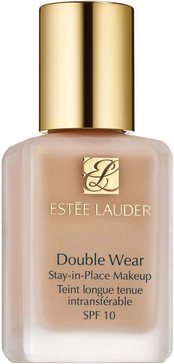 Estée Lauder Double Wear Stay-in-Place Make-up Foundation N° 16 Ecru 30 ml