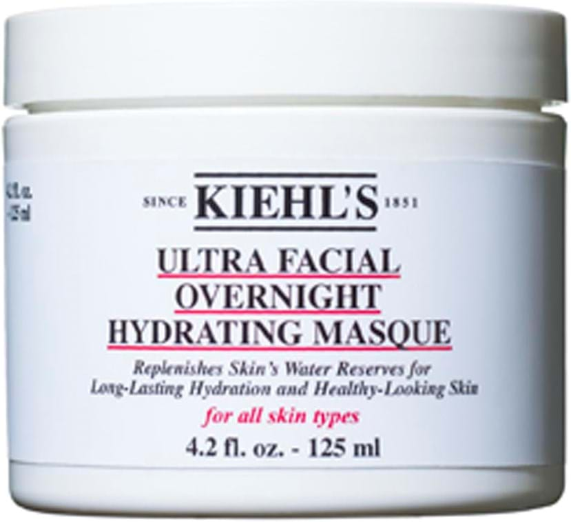 Kiehl`s Ultra Facial Masque 125 ml