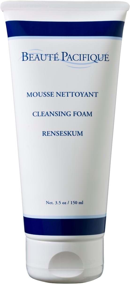 Beauté Pacifique Cleansing Foam 150 ml