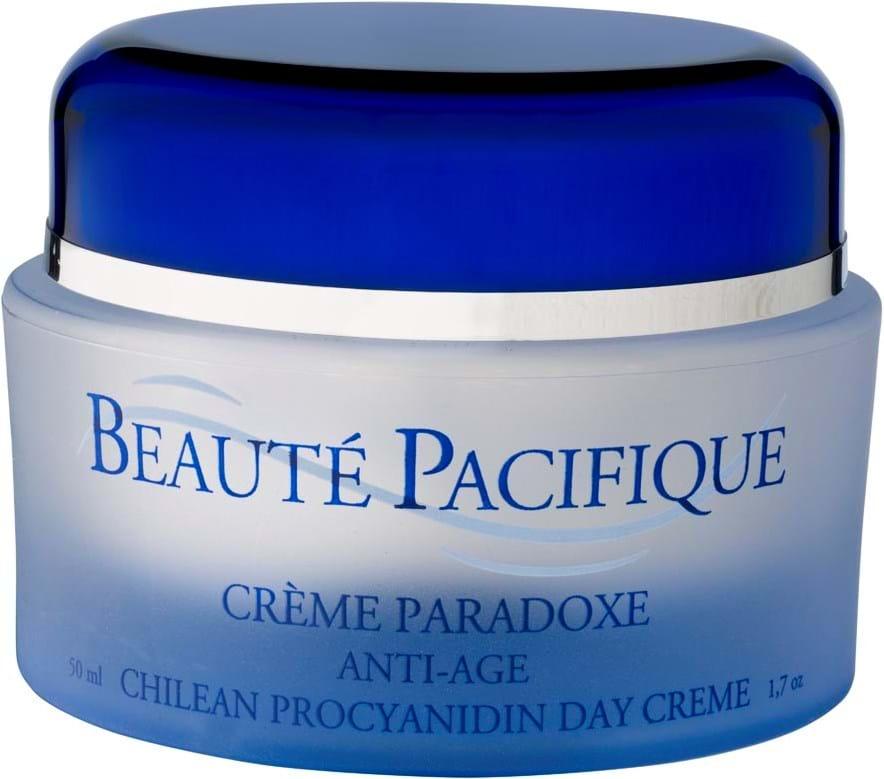Beauté Pacifique Creme Paradoxe 50 ml