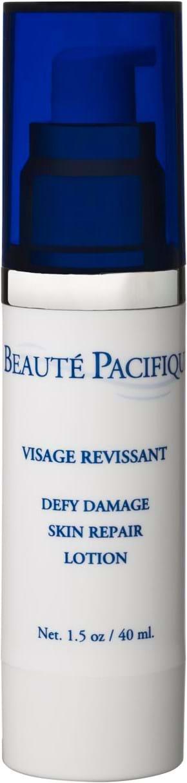 Beauté Pacifique Defy Damage Skin Repair lotion 40 ml
