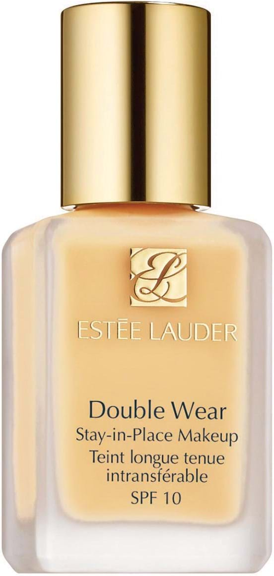 Estée Lauder Double Wear Stay-in-Place Pudder N° 1W2 Sand 12 g