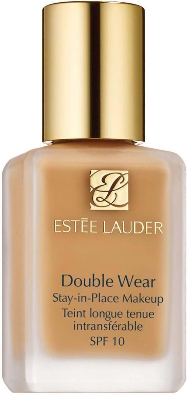 Estée Lauder Double Wear Stay-in-Place Make-up Foundation N° 2C1 Pure Beige 30 ml