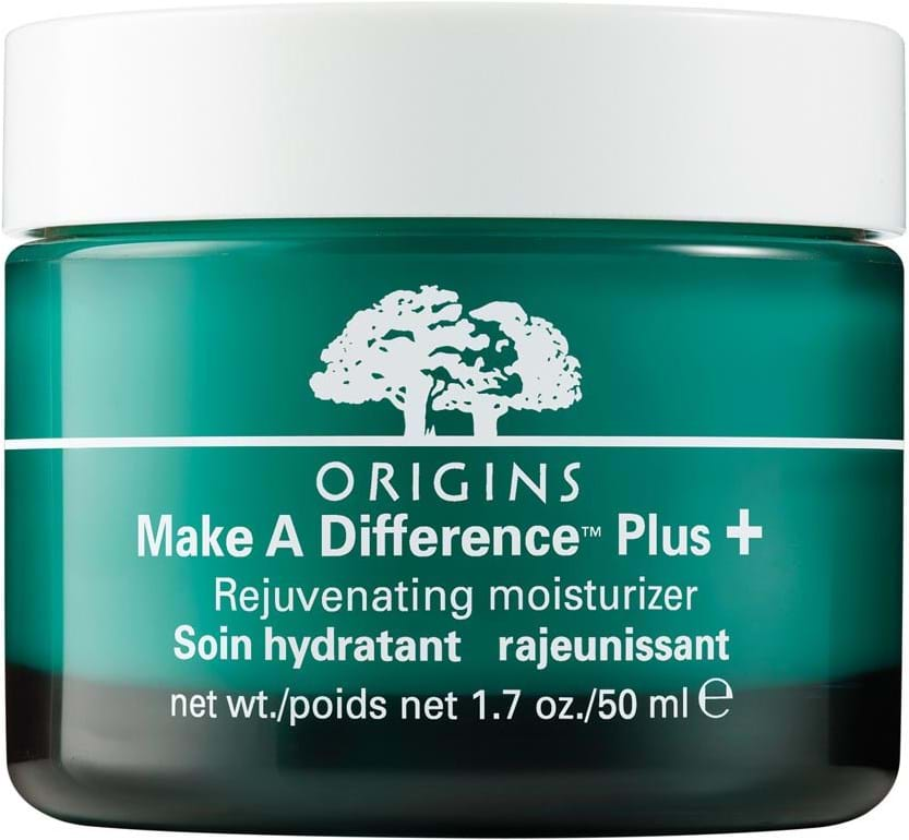 Origins Make a Difference Rejuvenating Moisturizer  Day Care 50 ml