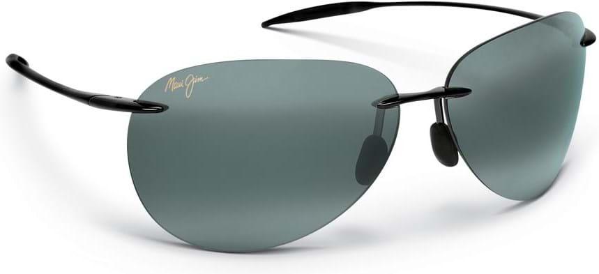 Maui Jim, line: Sugarbeach, unisex sunglasses