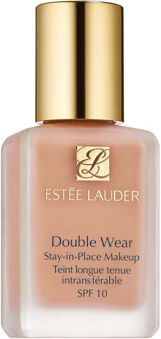 Estée Lauder Double Wear Stay-in-Place Make Up Foundation N° 82 Warm Vanilla 30 ml