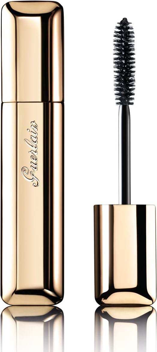 Guerlain Cils d'Enfer Mascara Black