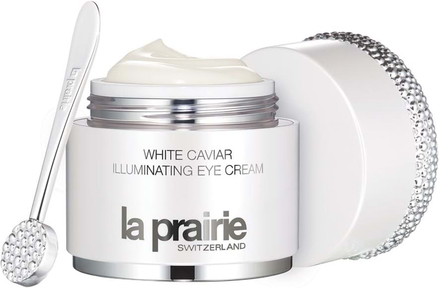 La Prairie The White Caviar Collection White Caviar Illuminating Eye Cream 20 ml
