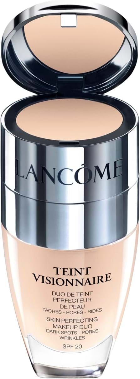 Lancôme Teint Visionnaire N°10 Beige porcelaine 30ml