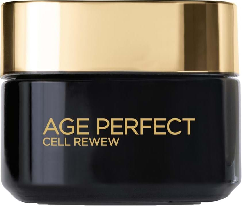 L'Oréal Age Perfect Cell Renew Day Cream 50 ml
