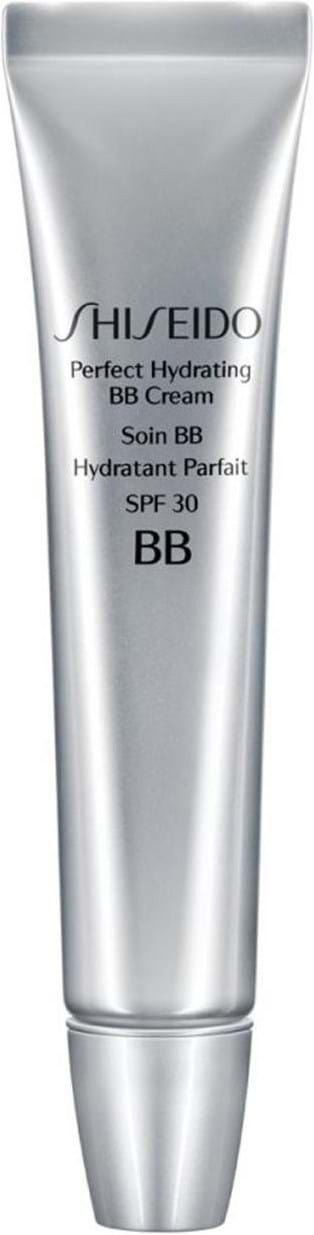 Shiseido Perfect Hydrating BB Cream Dark 30 ml