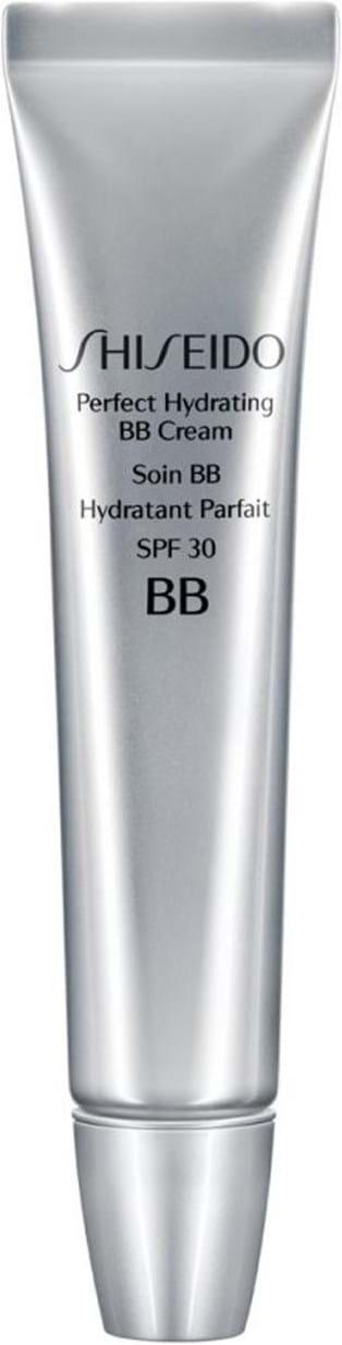Shiseido Perfect Hydrating BB Cream Dark 30ml