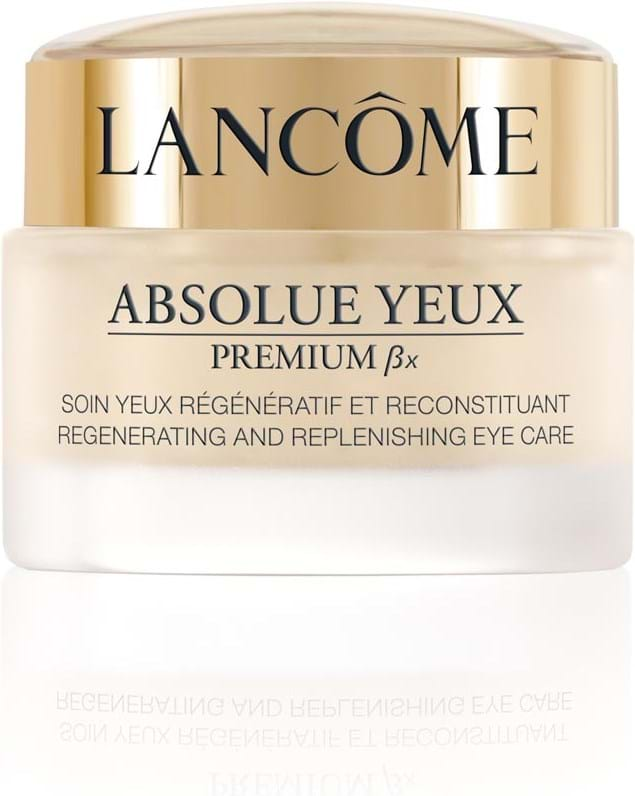 Lancôme Absolue Premium Bx Eye Cream 20 ml