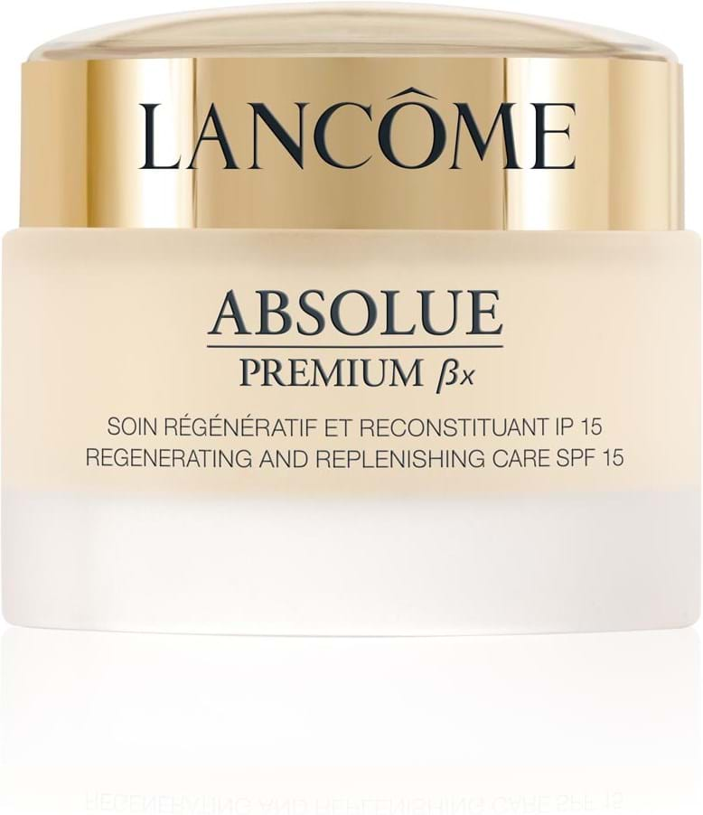 Lancôme Absolue Premium Bx Day Cream 50 ml