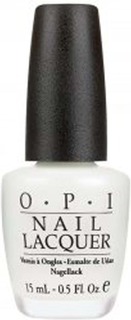 OPI Soft Shades Collection Nail Lacquer N° NL H22 Funny Bunny 15 ml