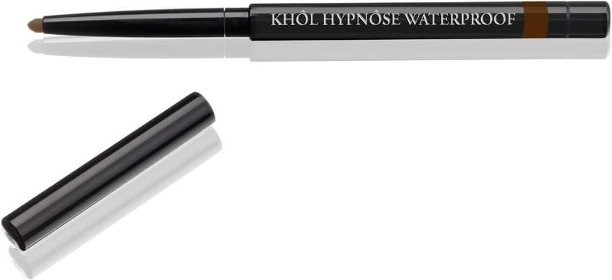 Lancôme Khol Hypnose N°2 Brun Waterproof Eyeliner
