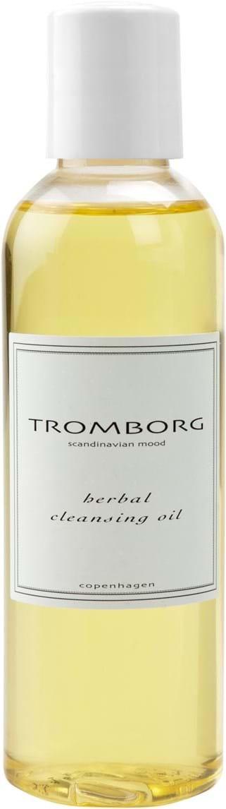 Tromborg Mood Herbal Cleansing Oil 100 ml
