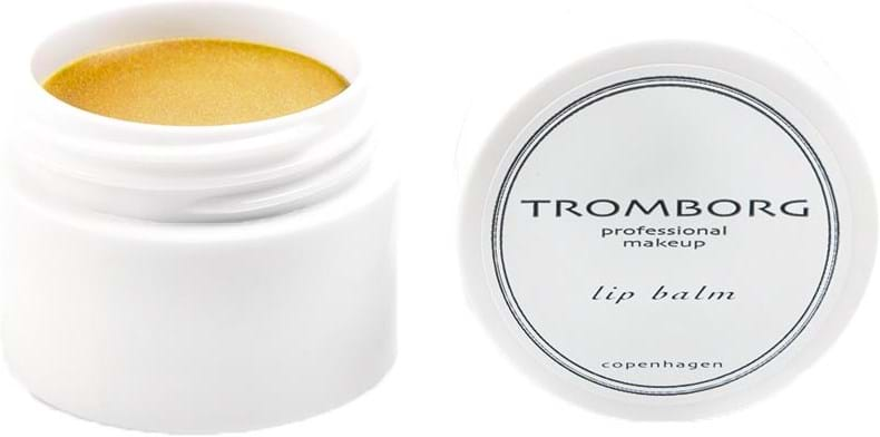 Tromborg Mood Lip Balm 15 ml