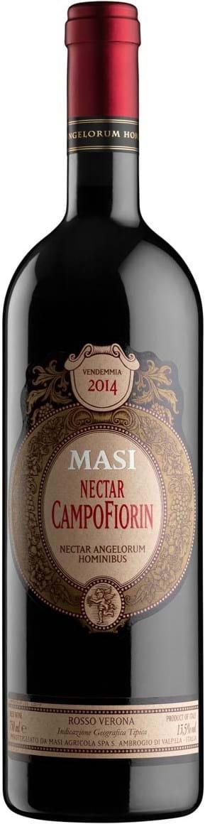 Masi, Nectar Campofiorin, Rosso del Veronese, IGP, tør, rød, 0,75L