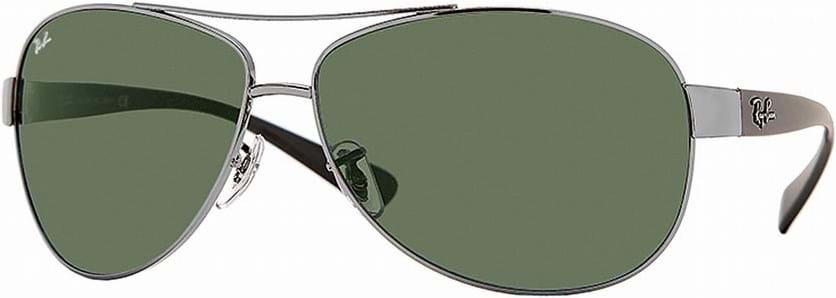Ray Ban, line: Active, men's sunglasses