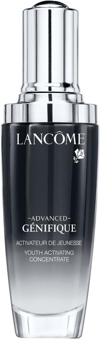 Lancôme Genifique Youth Activating Concentrate 50 ml