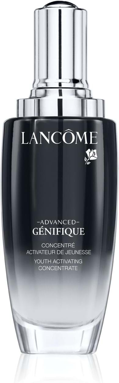 Lancôme Genifique Youth Activating Concentrate 100 ml