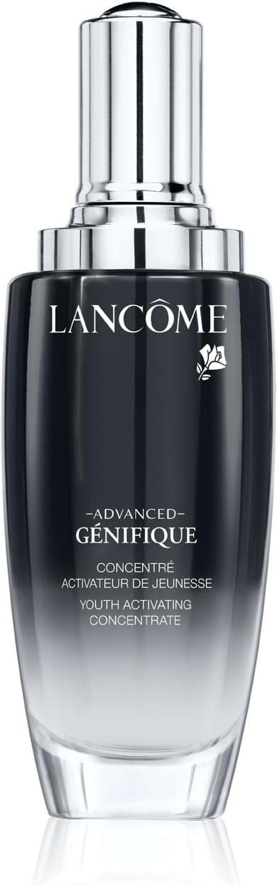 Lancôme Genifique Youth Activating Concentrate 100ml