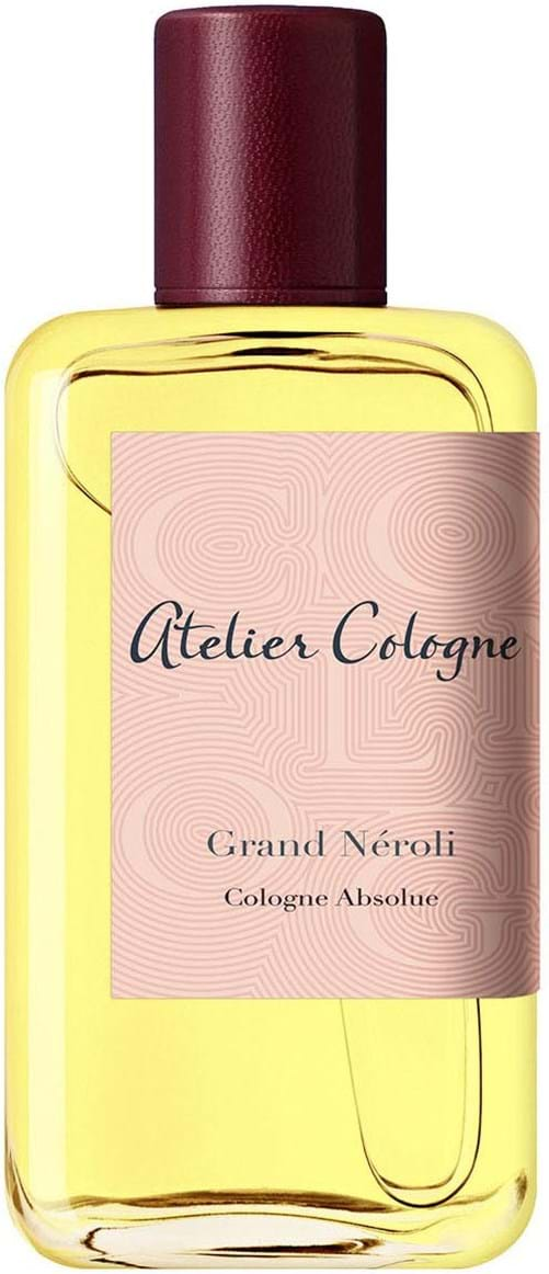 Atelier Cologne Chic Absolu Grand Néroli Cologne Absolue 100ml