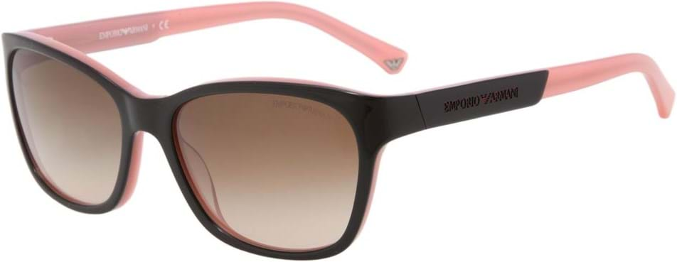 Emporio Armani, ladies sunglasses