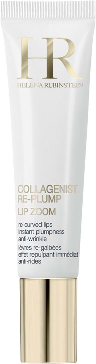 Helena Rubinstein Collagenist Re-Plump Replumping Lip Balm 1