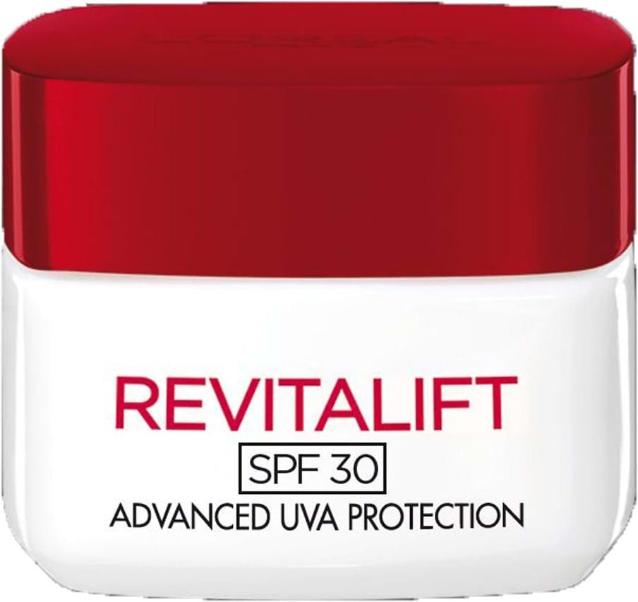 L'Oréal Revitalift SPF30 Day Cream 50 ml
