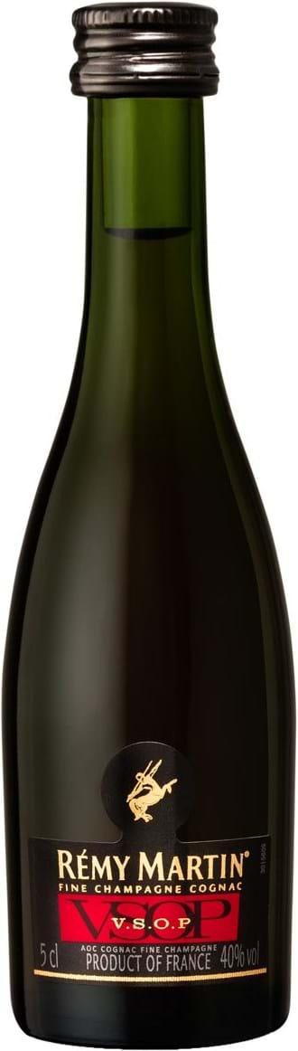 Rémy Martin VSOP 40% 0,05L